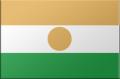 Flag Niger.png