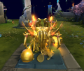 Golden Doomling prev2.png