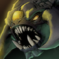 Roshan halloween levels icon.png