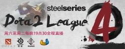 Steelseries dla logo.jpg