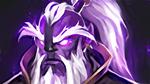 Void Spirit icon.png