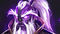 Void Spirit icon.png