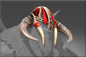Helm of the Wild Tamer