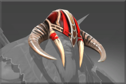Cosmetic icon Helm of the Wild Tamer.png