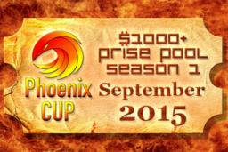 Cosmetic icon Phoenix Cup.png