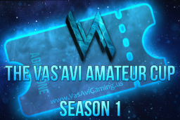 Cosmetic icon The Vas'Avi Amateur Cup Season 1.png