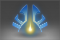 Cosmetic icon 180% Battle Point Booster (500 minutes).png