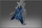 Complete Algid Falcon Cape