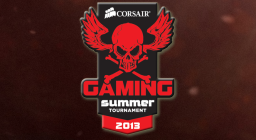Cosmetic icon Corsair Summer 2013.png