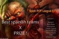 POT Spain League