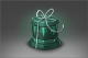 Steam Summer Sale 2014 Reward, Level 1