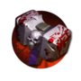 Dotalevel icon64.png