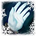Frosthaven Regen Aura icon.png
