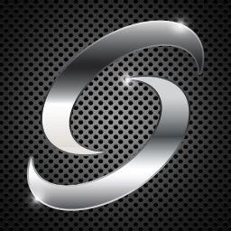 Team logo G Guard eSports.jpeg
