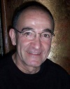 Barry Dennen.jpg