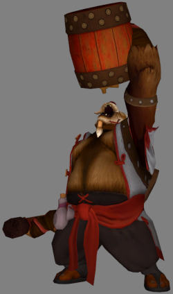 Brewmaster model.png