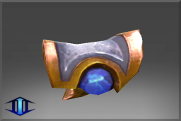 Cosmetic icon Iceforged Bracers.png