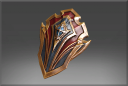 Cosmetic icon Shield of Ascension.png