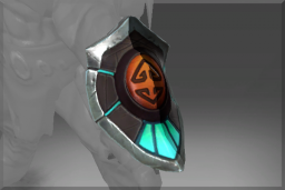Cosmetic icon Shield of the World Splitter.png