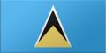 Flag Saint Lucia.png