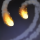 Heat-Seeking Missile icon.png
