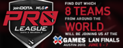 Minibanner JoinDOTA MLG Pro League Season 2.png