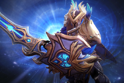 Cosmetic icon Cry of the Battlehawk.png