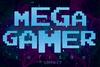 Mega Gamer UTFPR 2015