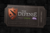 The Defense 2 (Ticket)