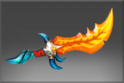 Cosmetic icon Tusk of the Ocean Conqueror.png