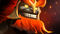 Mars icon.png
