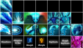 Morphling ability icon progress.png