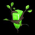 Regeneration Rune buff icon.png
