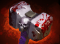Skull Basher icon.png