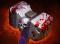 Esmagador de Crânios (2.950)