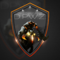 Team icon D.P.W.Z..png