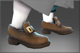 Seafarer's Shoes.png