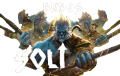 Team icon SOLIDUDES.png