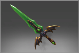 Cosmetic icon Blade of the Abyssal Kin.png