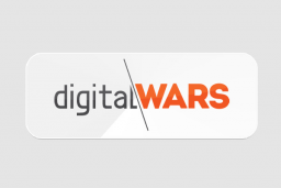 Cosmetic icon Digital Wars Online Season 2.png