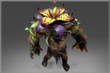 Golem of the Creeping Vine