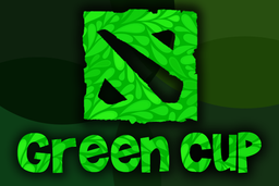 Cosmetic icon Green Cup by Terrikon.png