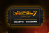 MPGL SEA Season 7 (Ticket)