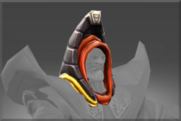 Cosmetic icon Shroud of the Archivist.png