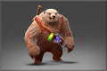 Cosmetic icon Virtus Werebear.png