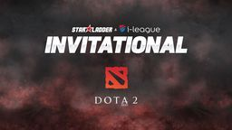 Minibanner StarLadder i-League Invitational Season 3.jpg