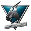 Union Gaming BO