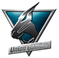 Team icon Union Gaming BO.png