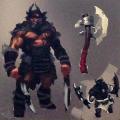 Beastmaster Concept Art2.jpg