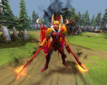 Blades of Voth Domosh Preview 1.jpg